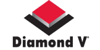 diamond-v-logo