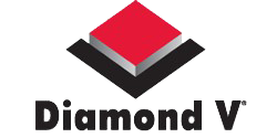 diamond-v-logo