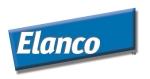 Elanco jpeg logo blue white 3d