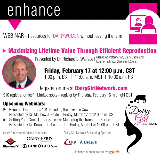 webinar-graphic_feb2017