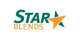 Star Blends_logo_color_HR