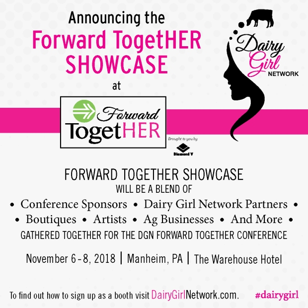 Forward Together_DGN graphic_Showcase