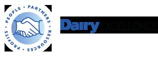 cde-logo-new2