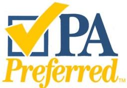 PA-preferred