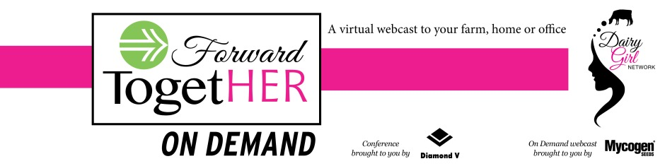 Forward Together_DGN_2018_Bannerwebpage_on demand