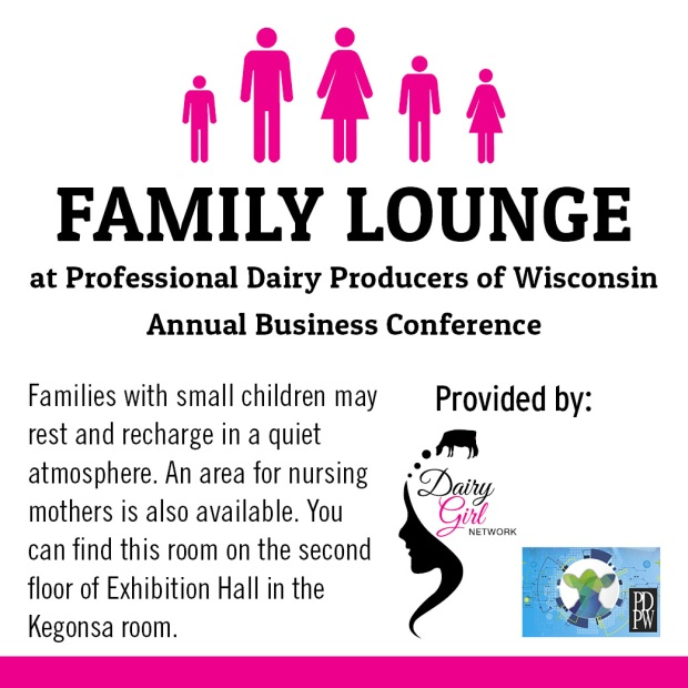 PDPW_Family Lounge