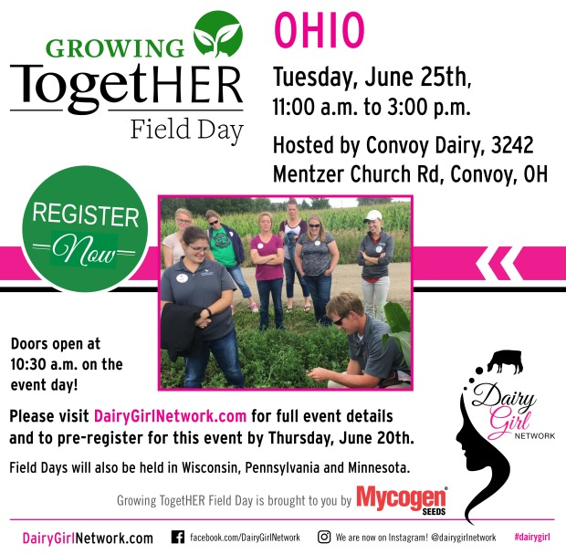 Ohio_GrowingTogetHER_Events 2019_individual graphic