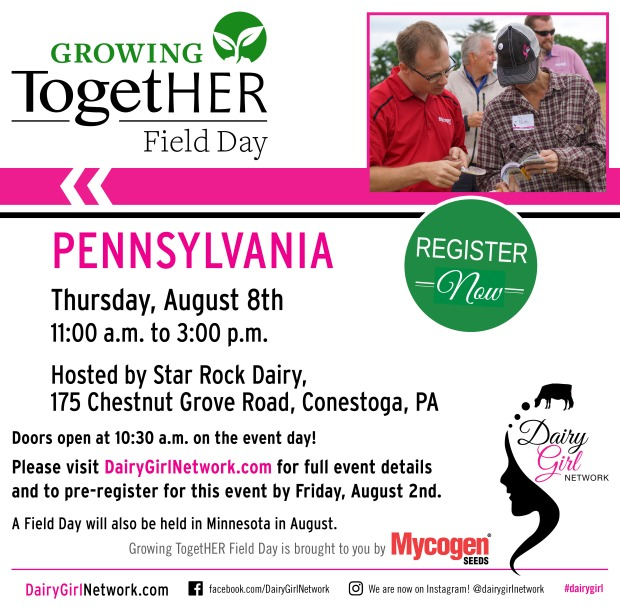Pennsylvania_GrowingTogetHER_Events 2019_individual graphic