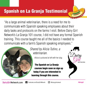 SpanishCourseGraphic_testimonial