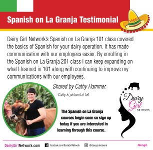 SpanishCourseGraphic_testimonial2