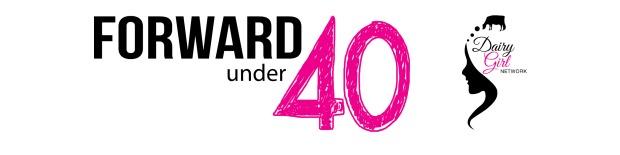 Header_Forward Under 40