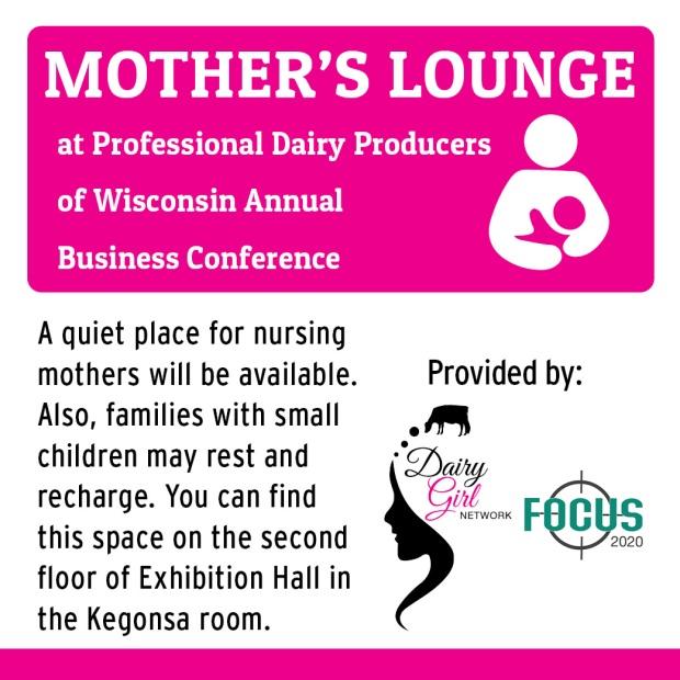 PDPW_MothersRoom_2020