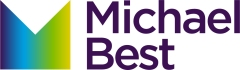 MB_Logo_RGB