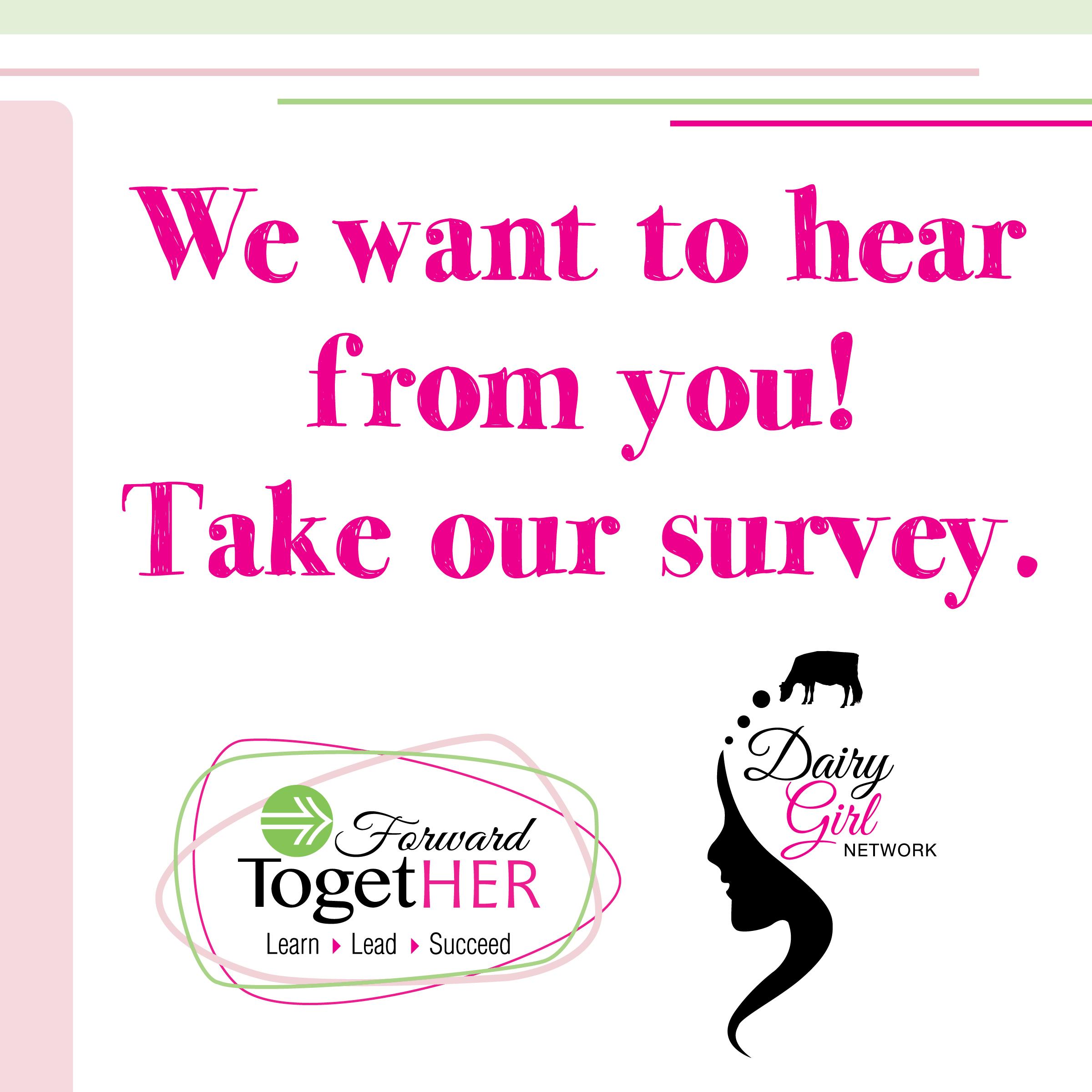 DGN Survey_Forward TogetHER_July 2020