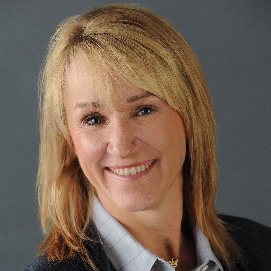 Julie Veldhuis