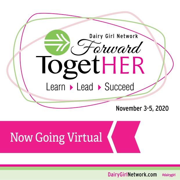 Forward TogetHER Graphics_2020_virtual