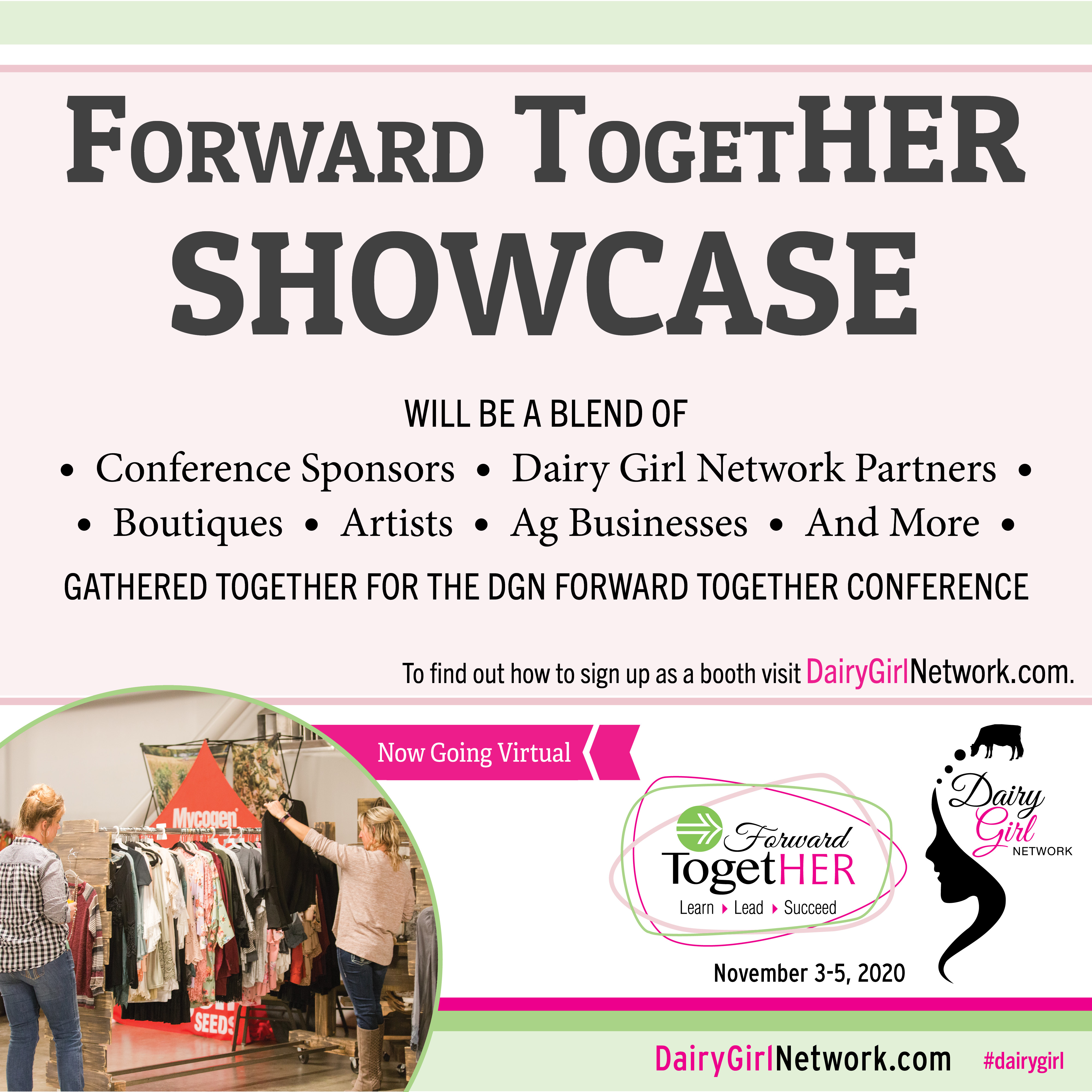 Forward TogetHER Graphics_2020_virtual7
