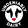 undeniably-dairy-logo