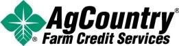 AgCountryFCScolor