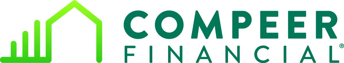 CompeerFinancial_4C_100-6-31_50_Horiz (1)