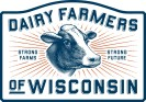 Dairy Farmes of Wisconsin