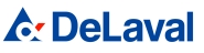 DeLaval_white_box_CMYK-01