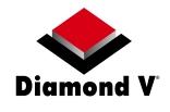 DV Logo_Vert_Small-01