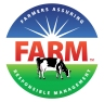 FARM_NMPF_Logo_color_main_2019_color_main