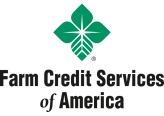 FCSAmerica stacked logo.color