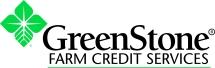GreenStoneCMYK6in