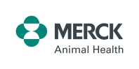 Merck Animal Health Logo (1)
