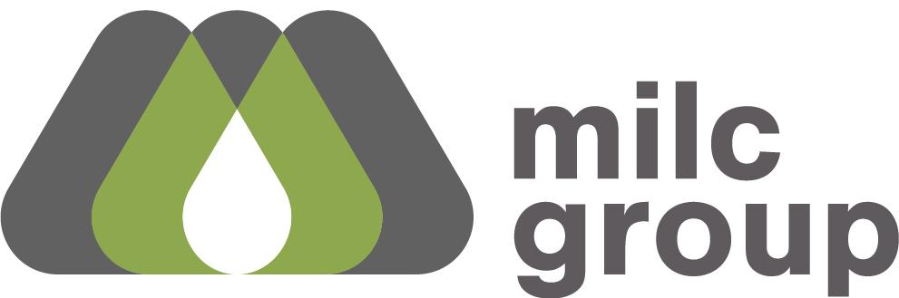 milc group logo