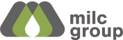 milc group logo