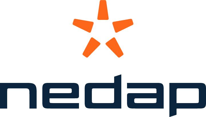 Nedap Logo (hero)