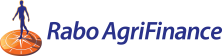 RaboAgriFinance_logo Transparent