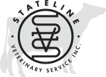 Stateline Vet