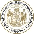 Wisconsin Farm Center