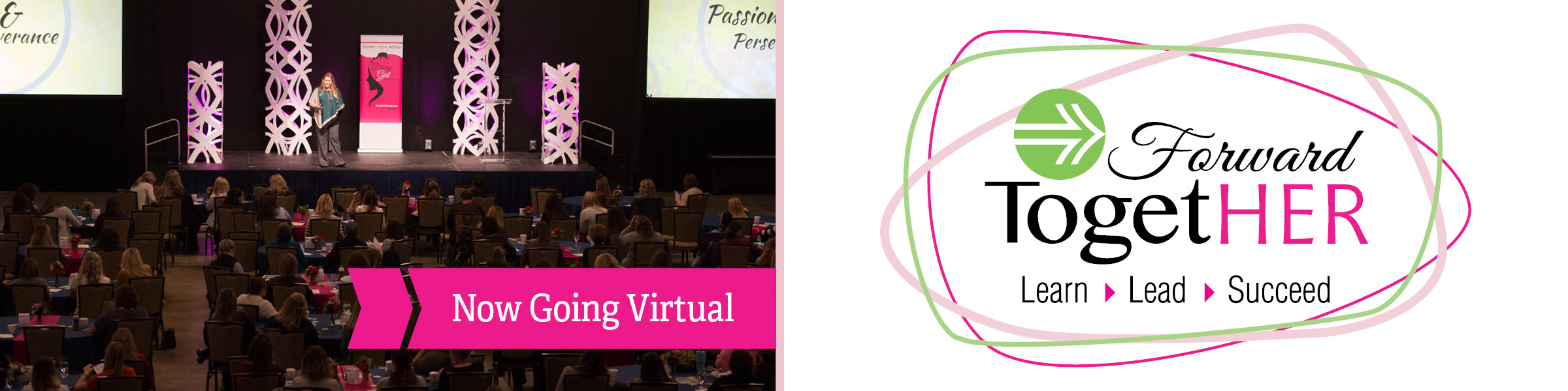Forward TogetHER_Virtual National Conference_Website Headers_20202