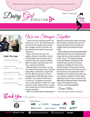 Dairy Girl Direction_May2021