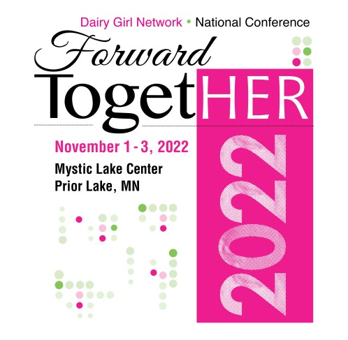 2022_DGN_National Conference Graphic
